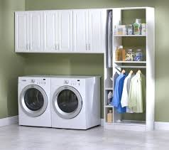 laundry storage cabinets unique laundry room storage cabinets with