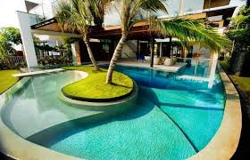 house with pools small house with pool extravagance let your small house stand out