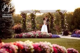 wedding venues in virginia 005wedding groom bowling green country club virginia