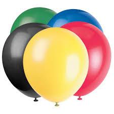 jumbo balloons dg party jumbo balloons 15ct