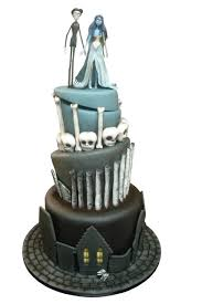 beautiful wedding cakes u2013 the forward