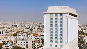 Living Room Amman Number Four Seasons Amman Perfect For Corporate Events And Wedding Venues