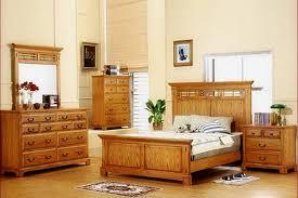 Light Oak Bedroom Set Awesome Light Oak Bedroom Furniture For Stylish Aesthetic