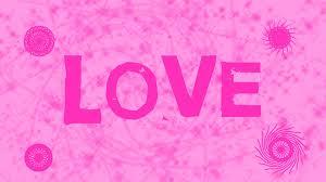wallpaper bunga lingkaran wallpaper ilustrasi cinta jantung teks logo desain grafis