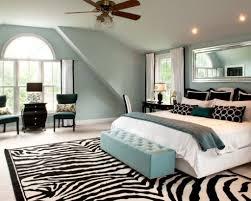 Zebra Print Room Decor by Zebra Print Decorating Ideas Bedroom Image Of Animal Print Home