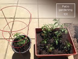 How To Make A Patio Garden To Build A Patio Garden Upmc Health Plan