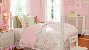 bedding set chic bedding amazing shabby chic nursery bedding
