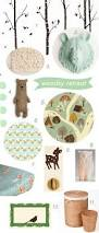Owl Decorations For Nursery by 182 Best Owl Nuersery Images On Pinterest Babies Nursery Baby