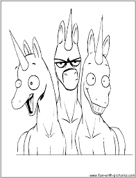 funny coloring pages for adults itgod me