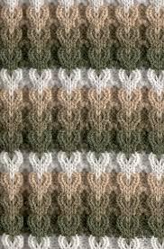 knitting pattern stock photo colourbox