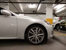 2011 lexus is350 f sport package for sale stock ride height for is350 sport package or standard height