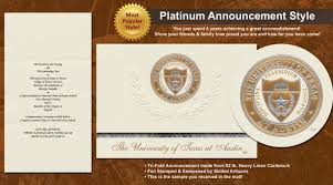 free graduation invitation templates with pictures tags