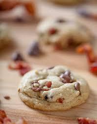 18 deliciously unique cookie recipes