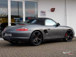 porsche boxster hardtop porsche boxsters can be mean even 986s boxster build