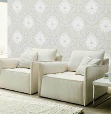 Wallpapers For Interior Design by Shop