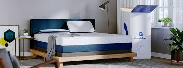 Bed Frames For Tempurpedic Beds Amerisleep Vs Tempurpedic Mattress Reviews