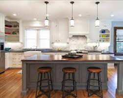 kitchen island design tool inspirational simple kitchen island ideas kitchen ideas kitchen