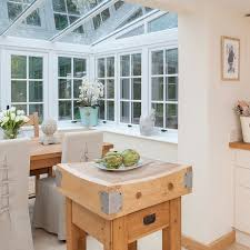 small kitchen extensions ideas small kitchen extension ideas kitchen extension ideas uk