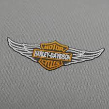 subaru emblem tattoo logo harley davidson motif de broderie