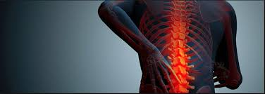 back pain worse after inversion table does an inversion table help with lower back pain