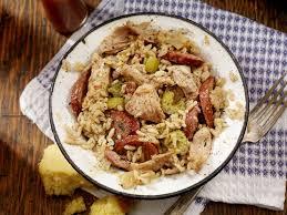 cuisine of louisiana louisiana chicken recipe