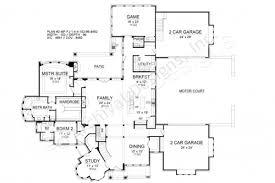Floor Design Plans Colchester Palace Castle House Plan House Plan Designer