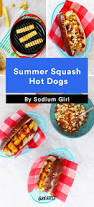 healthy recipes bbq recipes with less sodium greatist