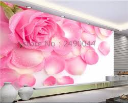 online get cheap live rose petals aliexpress com alibaba group
