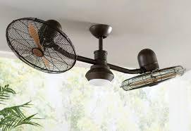 3 head ceiling fan 3 head ceiling fan large size of kitchen ceiling fan with bright