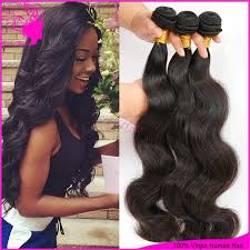 top hair vendora online get cheap top 100 bodies aliexpress com alibaba group