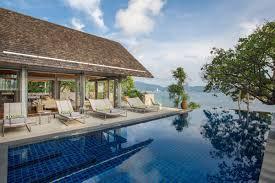 Sam Moon Home Decor Official Web Site For Samsara Estate Phuket Luxury Villas