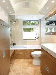 utilitech bathroom fan with light utilitech bathroom fan elegant bathroom fan for bathroom fan