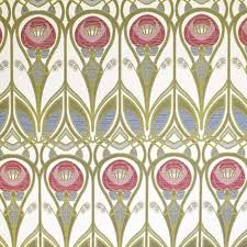 Upholstery Fabric Uk Online Upholstery Fabric For Curtains Patterned Cotton Roses