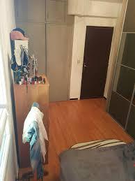 chambre parent bébé amenager un coin bebe dans la chambre des parents 17219 sprint co