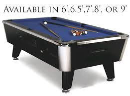 Free Pool Tables Pool Tables For Sale With Free Shipping Gametablesonline Com