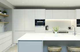 lewis kitchen furniture kitchen and kitchener furniture lewis fitted bedroom