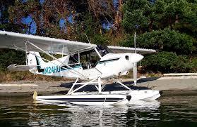 buyaircrafts and planes part 29