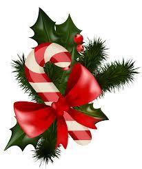 christmas mistletoe transparent christmas candy with mistletoe gallery