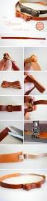 275 best lazos y diademas images on pinterest crowns crafts and