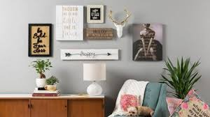Amazing Wall Decor Tar Con Fine Site