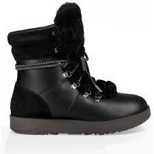 ugg boots sale toronto s ugg boots viki in black getoutsideshoes com