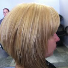 Bob Frisuren Concave by 14 Best One Length Concave Images On Hairstyles