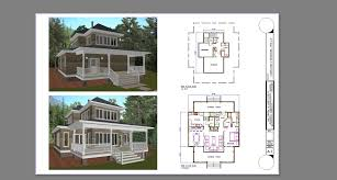 three bedroom cabin plans u2013 home plans ideas