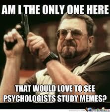 Study Memes - studying memes by bokscheck meme center