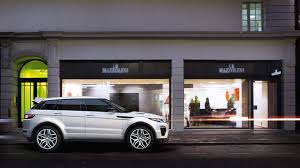 range rover white 2017 learn about the exterior of the land rover range rover evoque