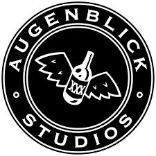 picture studios augenblick studios