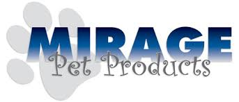 mirage pet products mardi wholesale dog collars and pet supplies