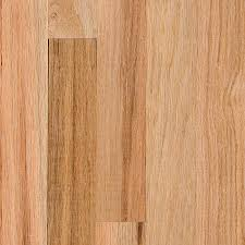 Unfinished Solid Hardwood Flooring Unfinished Hardwood Flooring Buy Hardwood Floors And Flooring At