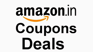 promotion code amazon black friday 80 off amazon india coupons deals offer promo codes june 2017