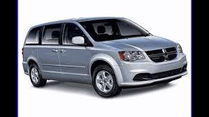 2001 Dodge Caravan Interior Best 25 Grand Caravan Ideas On Pinterest Van Home Caravan Van